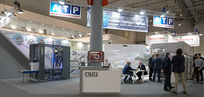 stand_atp